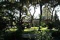 Jardines de Cecilio Rodriguez (6).jpg