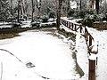 Jardines del Buen Retiro (Madrid) 27.jpg