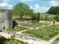 Jardins de l'abbaye (32).JPG