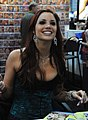 Jayden Cole at AVN Adult Entertainment Expo 2011.jpg