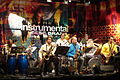 Jazzco Sesc Paulista normal.jpg