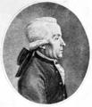 Jean-Andre Venel 1790.png