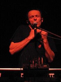 Jean-Louis-Costes-Dijon-2009-03.JPG