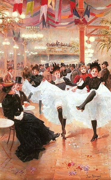 File:Jean Béraud Le Cafe de Paris.jpg