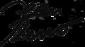 Jean Reno signature.png