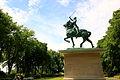 Jeanne d'Arc, épée à la main.JPG