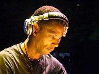 Jeff Mills 5.jpg