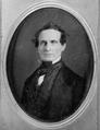 Jefferson Davis 1853 daguerreotype.png