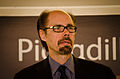 Jeffery Deaver 2012-05-24.jpg
