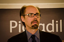 Description de l'image  Jeffery Deaver 2012-05-24.jpg.