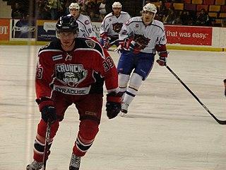 Jēkabs Rēdlihs Latvian ice hockey player