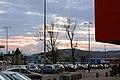 Jelenia Gora Castorama - panoramio.jpg