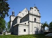 Jeleniec klasztor 2012.jpg