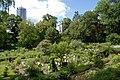Jena - botanical garden 02 (aka).jpg