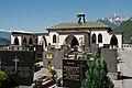Jenbach, Friedhof mit Totenkapelle.jpg