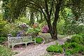 Jenkins Arboretum - DSC00684.JPG
