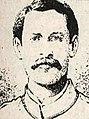 Jerónimo Boza Agramonte.jpg