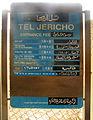Jericho - Tel Es-Sultan12.jpg