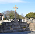 Jersey - Parish Church of Saint Martin 02.jpg