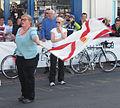 Jersey Town Criterium 2011 44.jpg