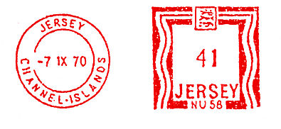 Jersey stamp type A4.jpg