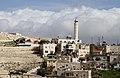 Jerusalem-20-Moschee-Wolken-2010-gje.jpg