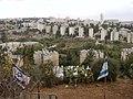 Jerusalem-Kiryat-haYovel-Stern-b.JPG