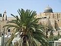 Jerusalem (9626454387).jpg