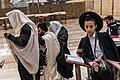 Jerusalem - 20190207-DSC 1618.jpg