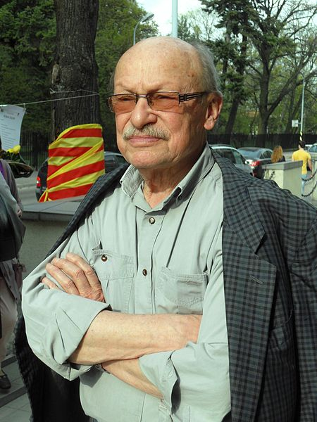 File:Jerzy Kiszkis.JPG