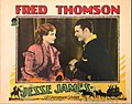 Jesse James lobby card.jpg