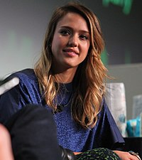 Jessica Alba Jessica Alba at TechCrunch Disrupt San Francisco 2012 02 (cropped).jpg