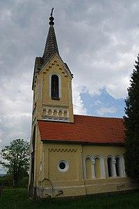 Jetřichovice (Sedlec-Prčice) okres Příbram (24).jpg