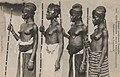 Jeunes filles Djalonkées de Toumanéa (Guinée).jpg