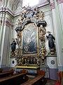 Jeutendorf Pfarrkirche7.jpg