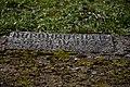 Jevrejsko groblje8.jpg