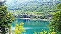 Jezero, Bosnia and Herzegovina - panoramio (55).jpg