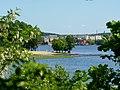 Jezioro Sępoleńskie widok z brzegu. - panoramio (8).jpg