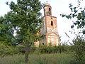 Jeziory dolne kościół.JPG