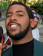 Jharrel Jerome (47948009887) (cropped).jpg