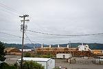 Jiangmen Trader-1 (North Bend, Oregon).jpg