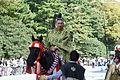 Jidai Matsuri 2009 186.jpg