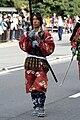 Jidai Matsuri 2009 301.jpg