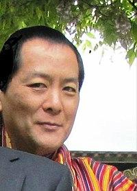 Jigme Singye Wangchuck.jpg