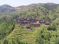 Jilun - panoramio.jpg