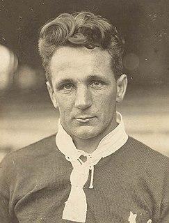 Jim Craig (rugby league) Australian rugby league footballer and coach