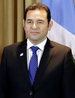 Jimmymorales2016.png