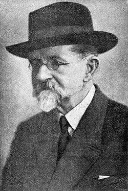 Jindrich Vancura 1930.jpg