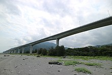 Jinlun Bridge04.jpg