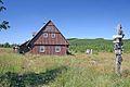 Jizerka - Hnojný dům.jpg